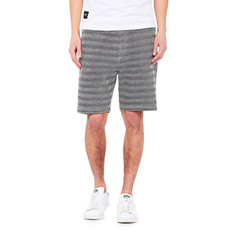 Wemoto - Fletcher Shorts
