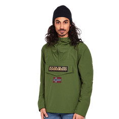 Napapijri - Rainforest M Sum Jacket