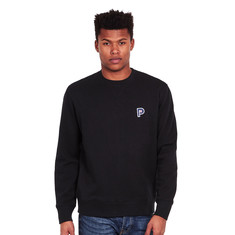 Penfield - Redlands Sweater