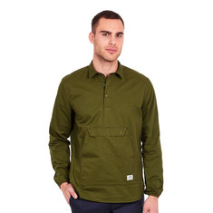 Penfield - Adelanto Pocket Shirt
