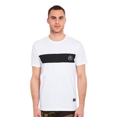 Penfield - Icons T-Shirt