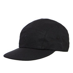 Parra - Parra Signature Volley Cap