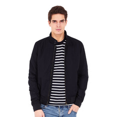 Schott NYC - Cabl 12 Jacket