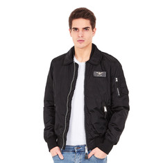 Schott NYC - Flight 170 Jacket