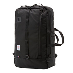 Topo Designs - Travel Bag