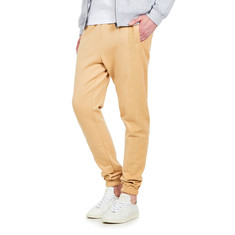 Publish Brand - Jansen Jogger Pants