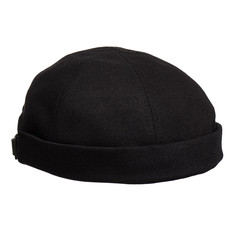 Publish Brand - Addisu Roll Cap