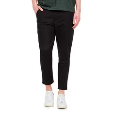 Publish Brand - Julien Ankle Pants