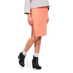 Publish Brand - Brooklyn Skirt