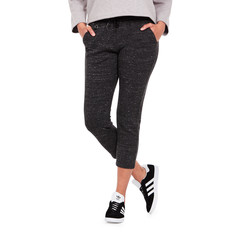 Publish Brand - Joleen Ankle Pants