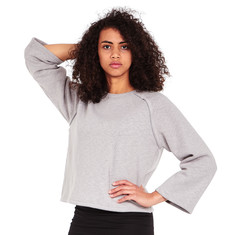 Publish Brand - Cece Crewneck Sweater