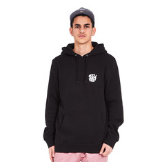 Stüssy - Entertainment Hoodie