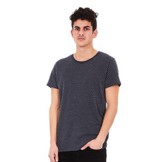Suit - Bayswater T-Shirt
