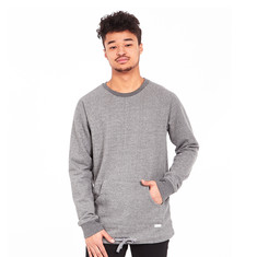 Akomplice - Vere Tact Sweater