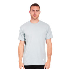 Akomplice - Pocket Spring T-Shirt