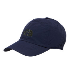 The North Face - Horizon Strapback Cap