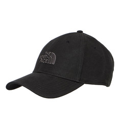 The North Face - 66 Classic Strapback Cap