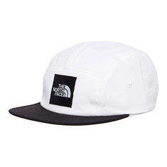 The North Face - TNF 5-Panel Ball Cap