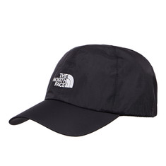 The North Face - DryVent Strapback Cap