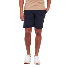 The North Face - Mountain Shorts