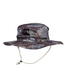 The North Face - Homestead Brimmer Hat