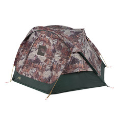 The North Face - Homestead Dome 3 Tent