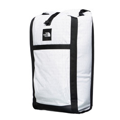 The North Face - Homestead Waterproof Backpack