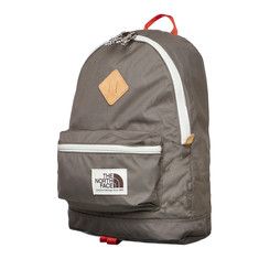 The North Face - Berkeley Backpack