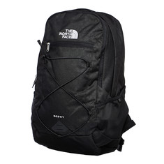 The North Face - Rodey Backpack