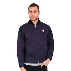 TSPTR - Snoopy Tennis Jacket