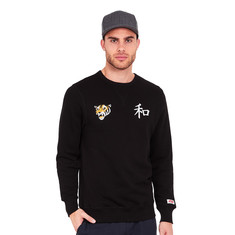 TSPTR - Snoopy Japan Sweatshirt