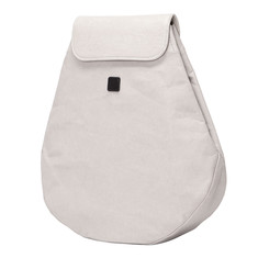 Ucon Acrobatics - Pernilla Backpack