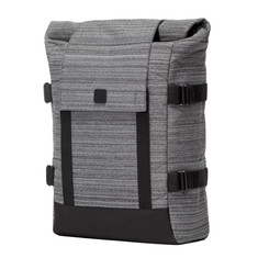 Ucon Acrobatics - Braxton Backpack
