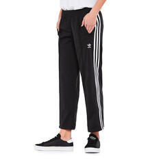 adidas - 7/8 Sailor Pants