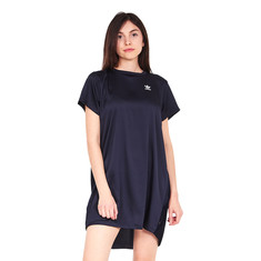 adidas - Trefoil T-Shirt Dress