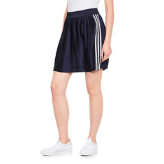 adidas - 3 Stripes Skirt