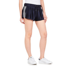 adidas - 3 Stripes Shorts