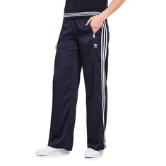 adidas - 3 Stripes Sailor Pants