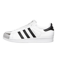 adidas - Superstar Metal Toe W