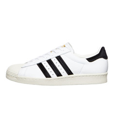 adidas - Superstar 80s