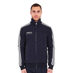 adidas - Forest Gate Track Top SPZL