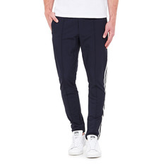 adidas - Forest Gate Track Pants SPZL