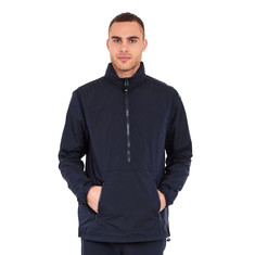 adidas - Equipment 1to1 Windbreaker