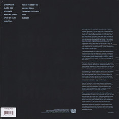Colorist, The & Emiliana Torrini - The Colorist & Emiliana Torrini