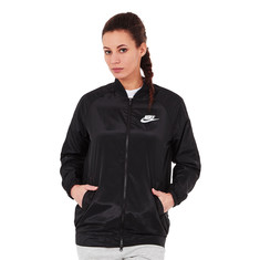 Nike - WMNS Sportswear Advance 15 Jacket