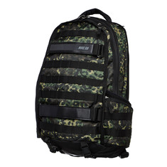 Nike SB - RPM Graphic Backpack