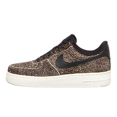 Nike - WMNS Air Force 1 '07 LX