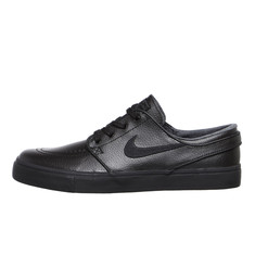 Nike SB - Air Zoom Stefan Janoski Leather
