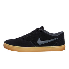 Nike SB - Check Solarsoft