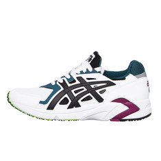 Asics - Gel-DS Trainer OG